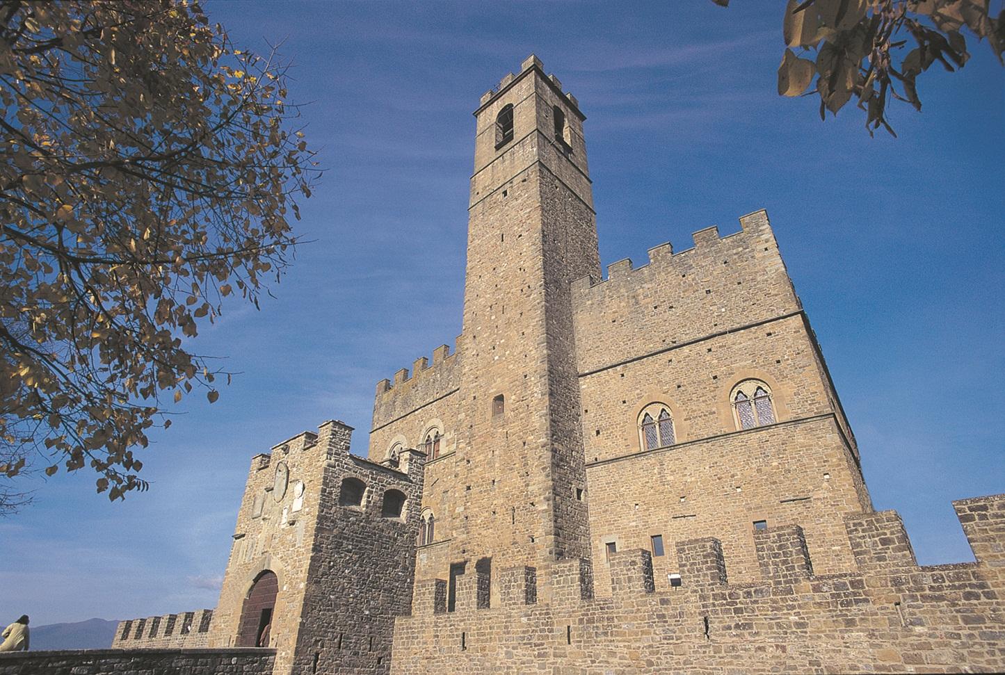 castello_poppi